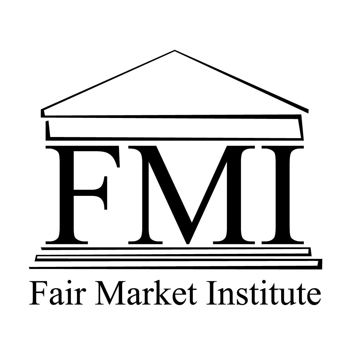 Fair Market Institute